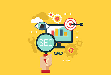 Affordable SEO Services in Prague